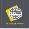Vật liệu chống thấm - dột Kryton (Canada)