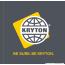Kryton